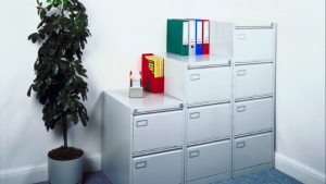 Stay Organized All Year Long Not Just At Tax Time